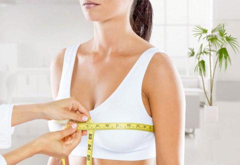 Ab welchem Alter ist eine Brustverkleinerung sinnvoll?