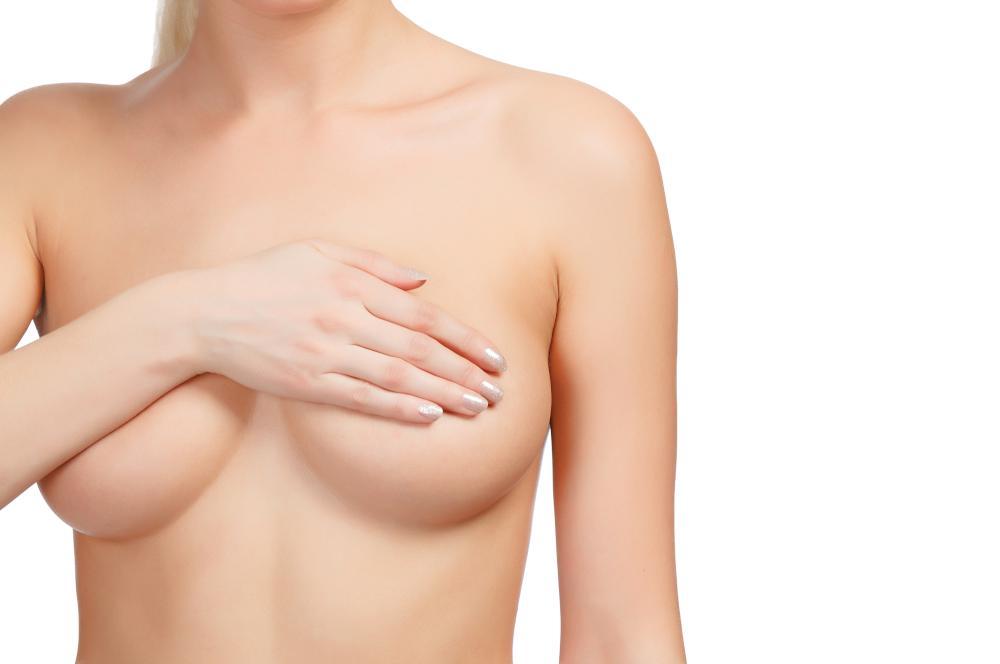 Kritische Dinge zu wissen vor Brustvergrößerung – Brustverkleinerung
