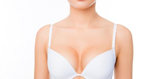 Welche Risiken gibt es bei einer Brustvergrößerung & Brustverkleinerung?